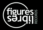 Figures Libres Records