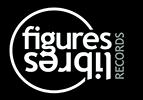 Figures Libres Records